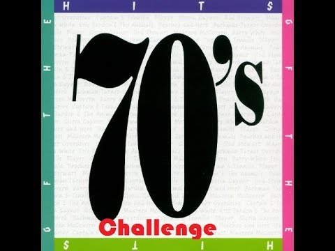 Guess That 70's Songs Challenge