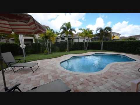 Florida Real Estate