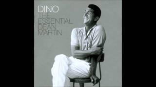 Dean Martin - I