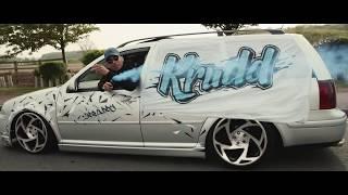 Bru-C x Hadean - Don't Wanna Know [Music Video] | JDZmedia