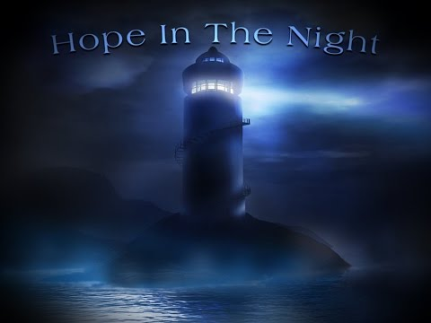 LOVE ONE ANOTHER, WHAT DOES THAT REALLY MEAN on HOPE, IN THE NIGHT Sept 22, 2015