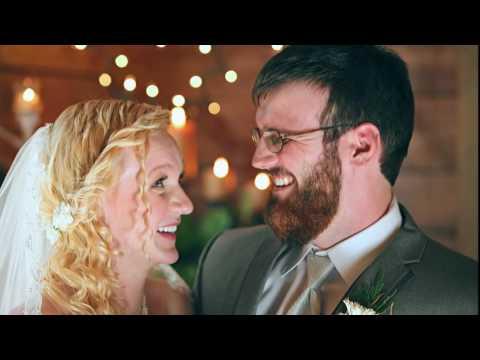 big-mill-bed-&-breakfast-elopements-&-intimate-weddings