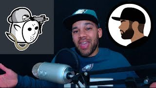 Ghostface Killah - The Lost Tapes Album Review (Overview + Rating)