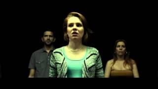 Круг(Circle) новый фантастический фильм 2015 года