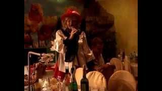 Свадьба, новогодний корпоратив ТАМАДА ЖЖЁТ -т. 643-92-49 .mpeg(, 2012-11-27T11:10:37.000Z)