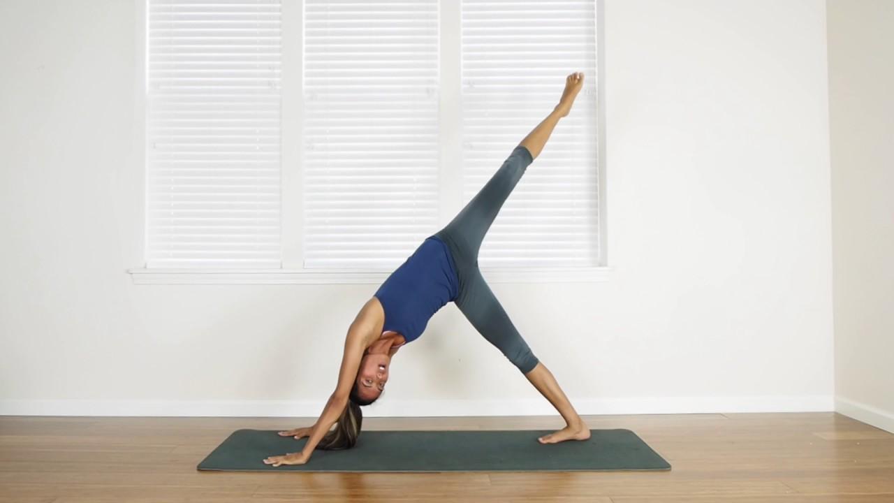12 CORE EXERCISES FOR BACK PAIN|STRENGTH TRAINING|FLEXIBILITY