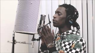 Young Thug -  Call The Police ft. Ferrari Ferrell
