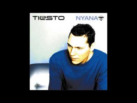 DJ Tiesto  Beautiful Things