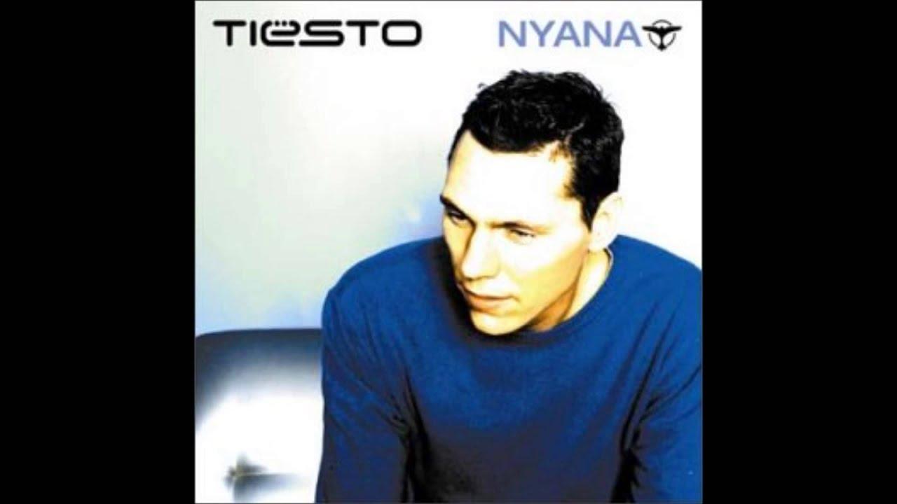 DJ Tiesto - Beautiful Things