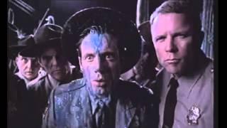 Opening to Men In Black UK VHS (1997)