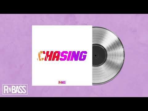 Hajar - Chasing (Prod. No Name Tim)