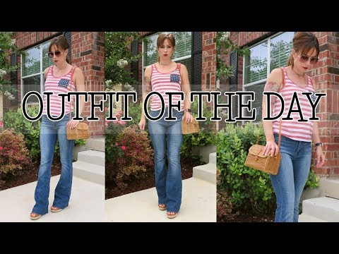 the-perfect-summer-handbag-|-must-have-jeans-this-season-|-70s-inspired-ootd-|-amerii