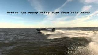 Boat Doc Triton Fishunter