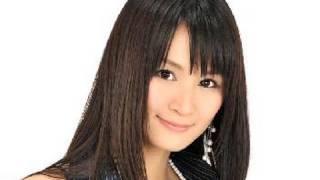 【CD-CM】まりあ†ほりっく オープニングテーマ HANAJI by 小林ゆう まりあ†ほりっく 検索動画 41