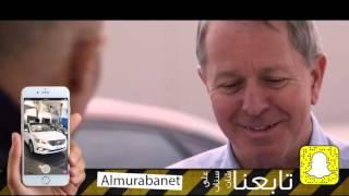 """""""فيديو"""" سباق بين سيارة جاكوار XJR وطائرة بشرية نفاثة"""