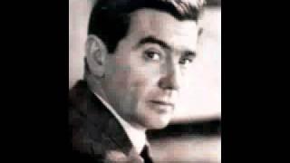 Gábor Miklós  -  A vén cigány