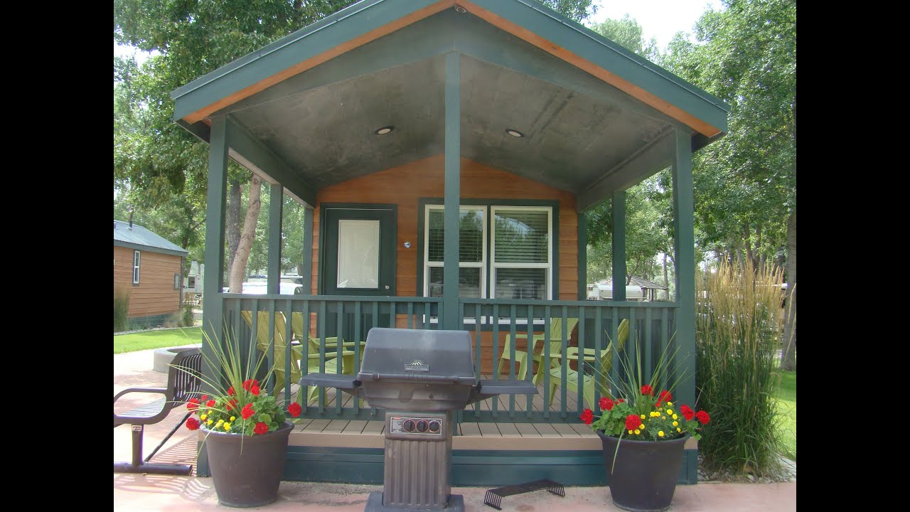 branson cabins a guest rent amenities services min trophy buck