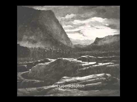 The Extinct Dreams | Unsaved - Metamorphosis (Split Album)