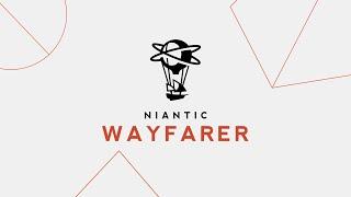 Niantic Wayfarer - Reviewing Wayspots