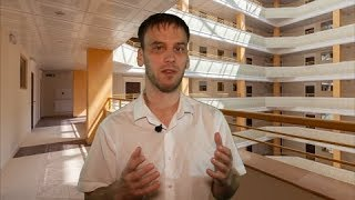 Продажа квартиры в Гурзуфе | Шато Лувр