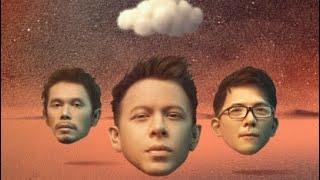Noah - mimpi yang sempurna (new version)