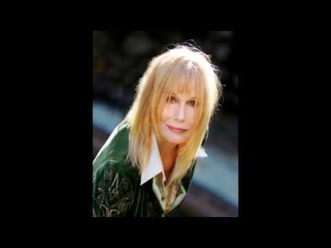 """Bertie Higgins & Sally Kellerman - """"La Vie En Rose"""""""