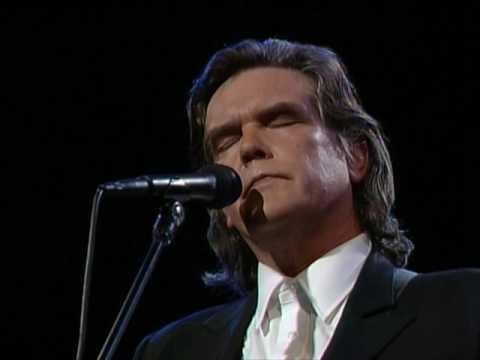 """Guy Clark - """"Randall Knife"""" [Live from Austin, TX]"""