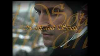 North and South  ( BBC 2004 )
