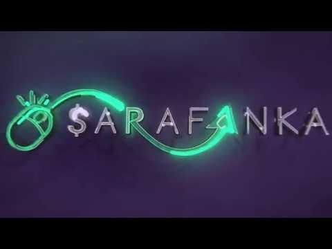 Sarafanka.com - выполнение и подтверждение выполнения заданий
