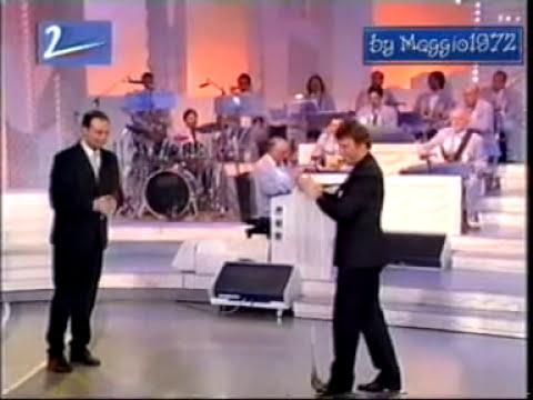 Francesco Zerbo - Perché sei il mio papà (Video Ufficiale)из YouTube · Длительность: 4 мин29 с