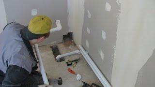 Приточная вентиляция для пластиковых окон(Купить систему вентиляции для частного дома / Выход вентиляции в стене в кирове / Фильтры для вентиляции..., 2016-02-15T07:17:39.000Z)