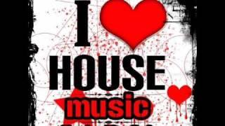 MORNING AFTER DARK  - Timbaland ft Mr. Gaspar & Oliver Portamento remix