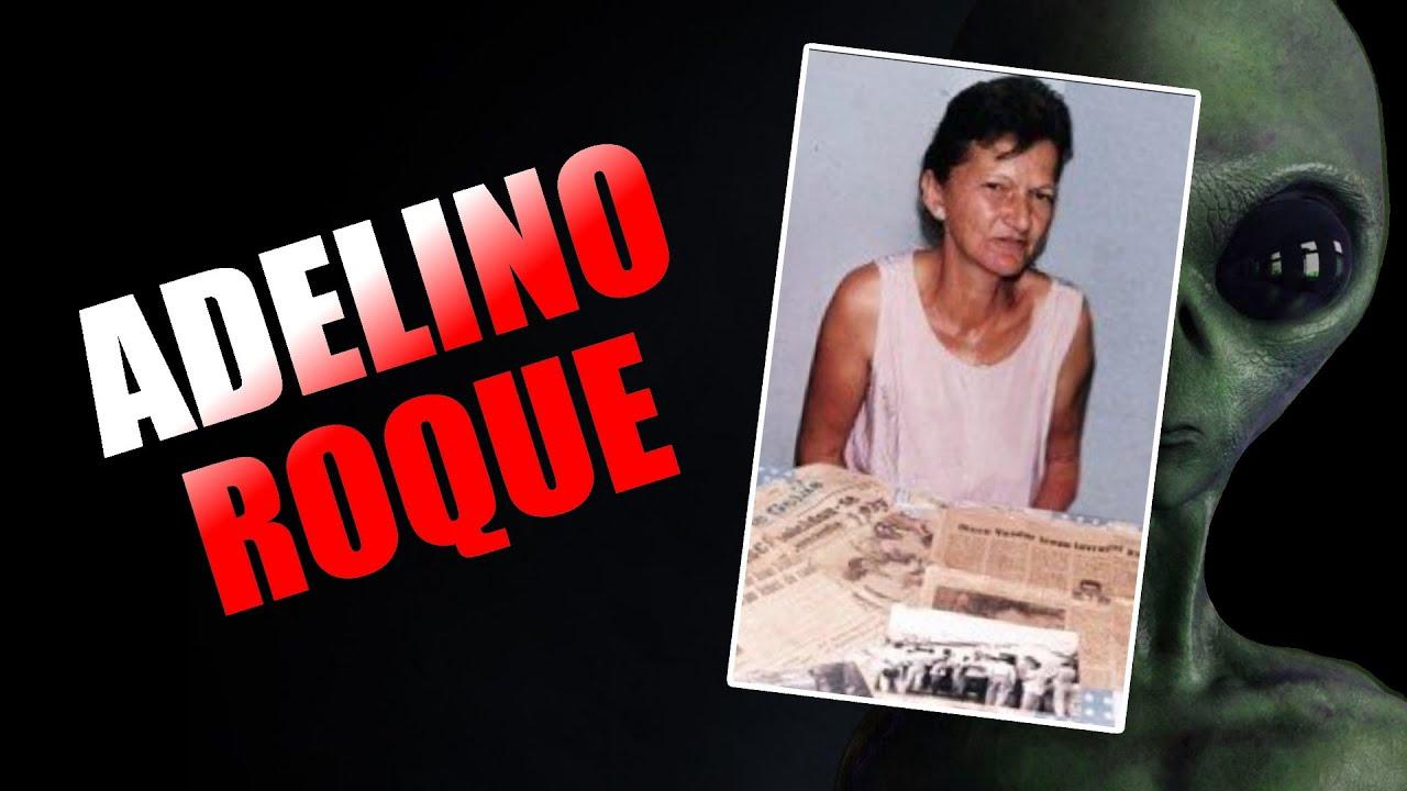 ADELINO ROQUE - CASO EM ITAUÇU GO