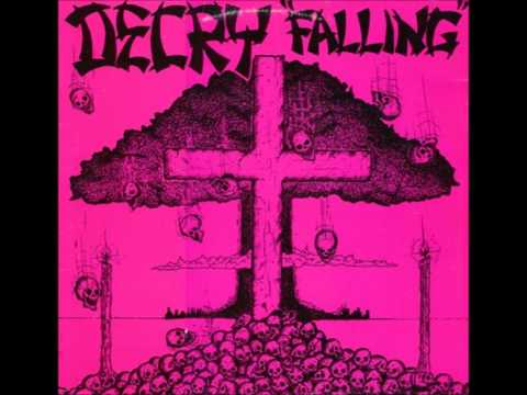 SDHC - Decry