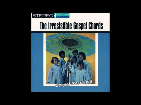 """Blessed Assurance"" (1963) Irresistible Gospel Chords"