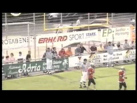 2002 DSF vs Russelsheim 42 49