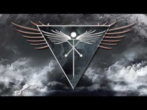 Descendants of Cain - New Damnation