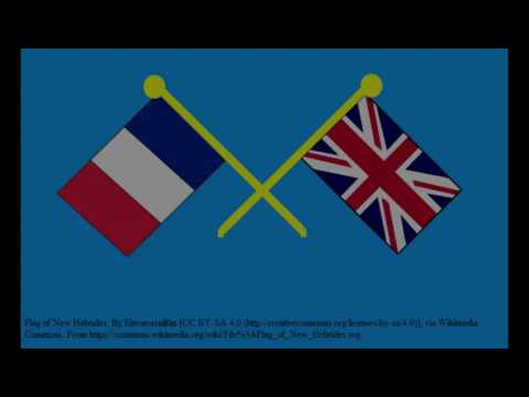 Social Studies 4th Grade French and Indian War Content Video