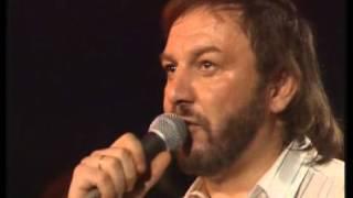 Zjef Vanuytsel - Mijn Beste Vriendin - 1986