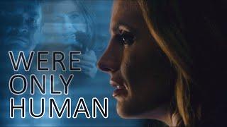 Castle & Beckett {& family} // Human