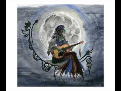 Malibu Jack Gypsy Moon