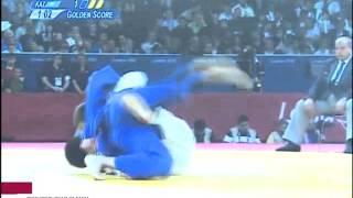 Анонс выступлений каз. спортсменов на Олимпиаде-2012