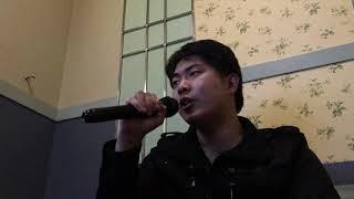 「キラリ☆彡スター☆トゥインクルプリキュア/北川理恵」を歌ってみた 【スタートゥインクルプリキュア OP】