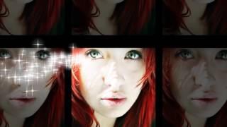 Димас Зеленые глаза