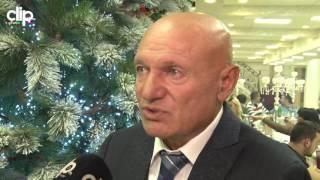 BEZ DLAKE NA JEZIKU Šaban Šaulić isprozivao Aleksandru Radović
