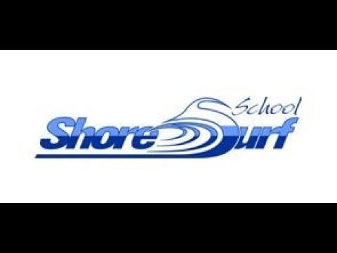 ShoreSurf School