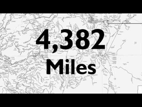 Motor Vehicle Use Map For Umpqua National Forest