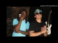 Download xXX C-Lo Stackzz x T'$avv - Stop Trippin XXx MP3 song and Music Video