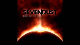 Watch Sevendust Murder Bar video