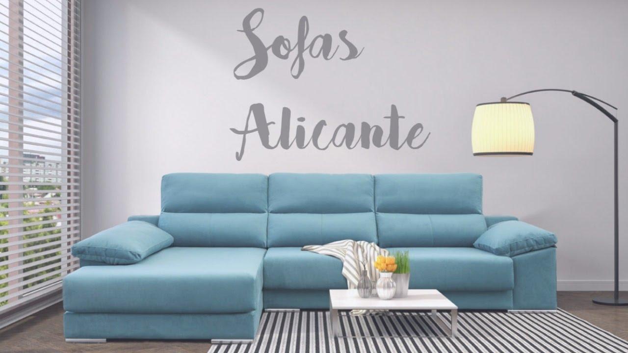 Tienda de sof s en alicante sof s a medida sof s for Sofas alicante liquidacion